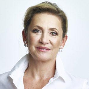 Kateřina Braithwaite